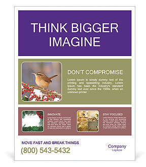 0000098036 Poster Template