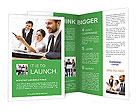 0000098038 Brochure Template