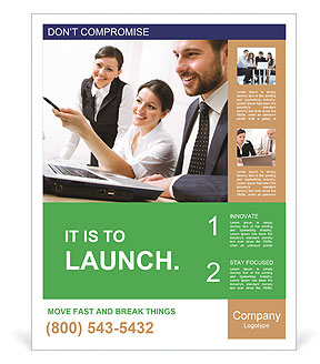 0000098038 Poster Template