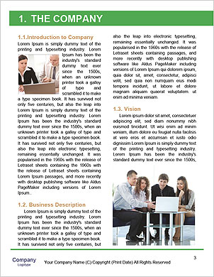 0000098038 Word Template - Page 3