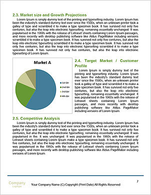 0000098040 Word Template - Page 7