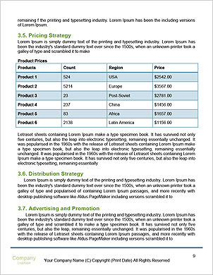 0000098040 Word Template - Page 9