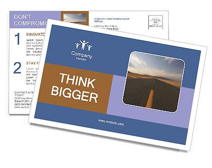 0000098041 Postcard Template
