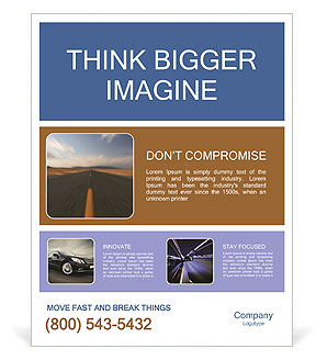 0000098041 Poster Template