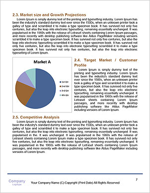 0000098041 Word Template - Page 7