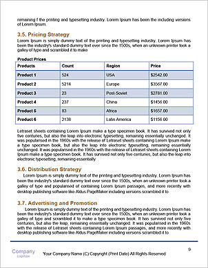 0000098041 Word Template - Page 9