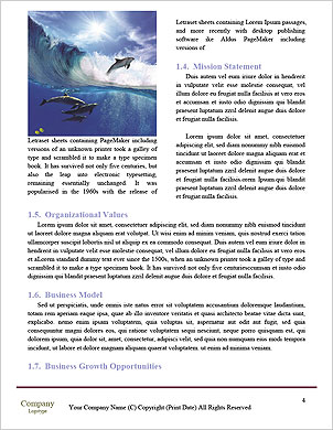 0000098046 Word Template - Page 4