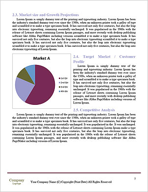 0000098046 Word Template - Page 7