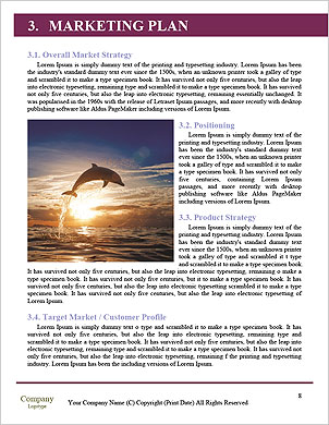 0000098046 Word Template - Page 8