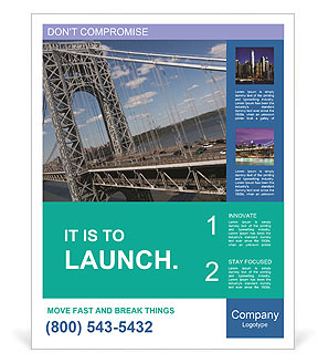 0000098049 Poster Template