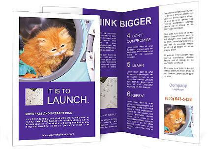 0000098050 Brochure Template
