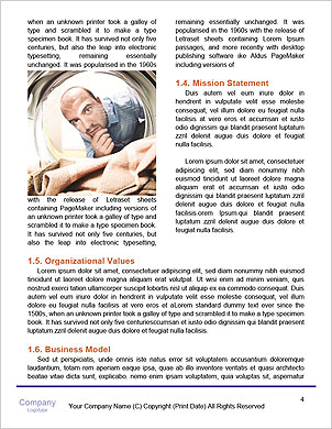 0000098050 Word Template - Page 4