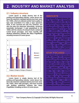 0000098050 Word Template - Page 6