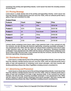 0000098050 Word Template - Page 9