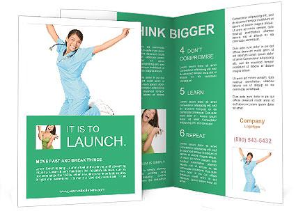 0000098051 Brochure Template