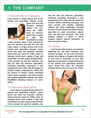 0000098051 Word Template - Page 3