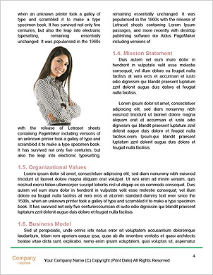 0000098051 Word Template - Page 4