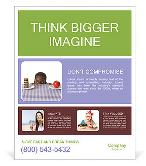 0000098053 Poster Template