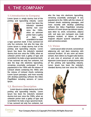 0000098054 Word Template - Page 3
