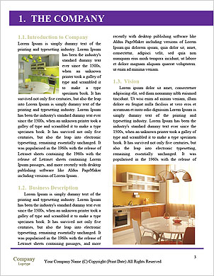 0000098055 Word Template - Page 3