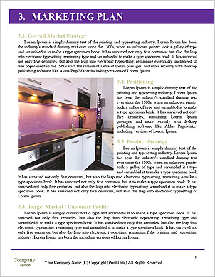 0000098055 Word Template - Page 8