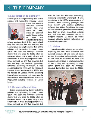 0000098056 Word Template - Page 3