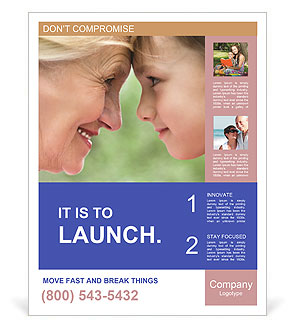 0000098058 Poster Template