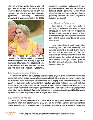 0000098058 Word Template - Page 4