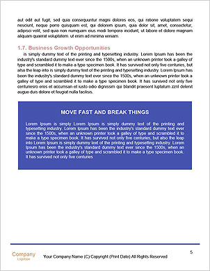 0000098058 Word Template - Page 5
