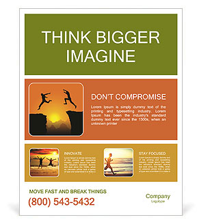 0000098059 Poster Template