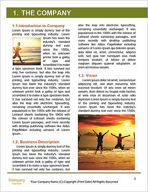 0000098059 Word Template - Page 3