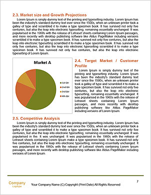 0000098059 Word Template - Page 7