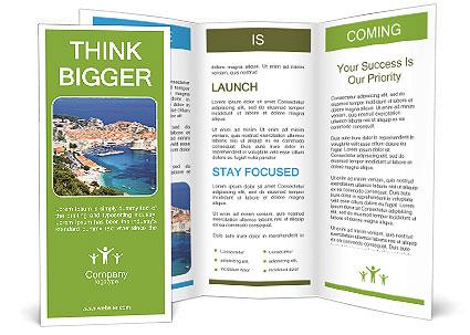 0000098060 Brochure Template