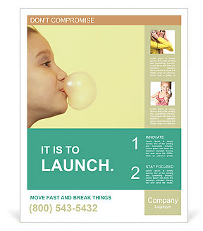 0000098061 Poster Template
