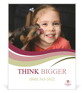 0000098062 Poster Template