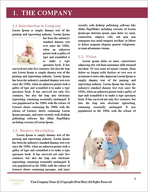 0000098062 Word Template - Page 3