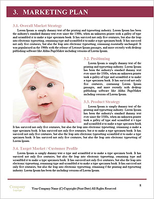 0000098062 Word Template - Page 8