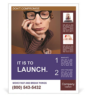 0000098063 Poster Template