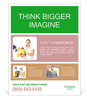 0000098066 Poster Template