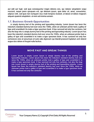 0000098068 Word Template - Page 5