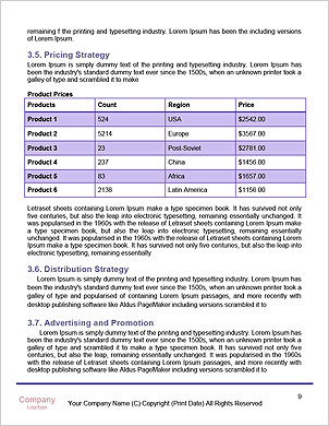 0000098068 Word Template - Page 9