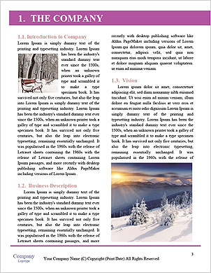 0000098070 Word Template - Page 3