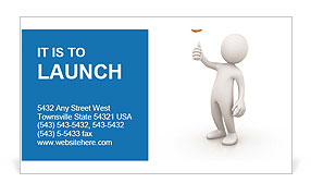 0000098072 Business Card Template