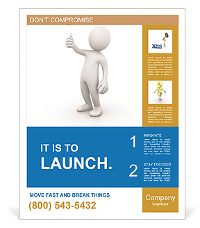 0000098072 Poster Template