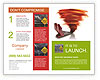 0000098074 Brochure Template