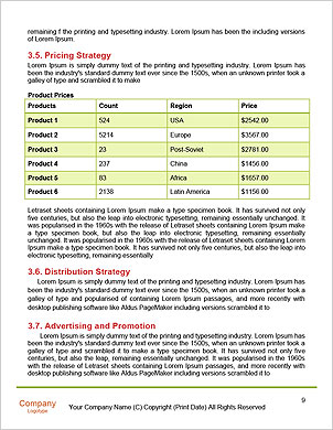 0000098074 Word Template - Page 9
