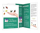 0000098076 Brochure Template