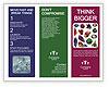 0000098077 Brochure Template