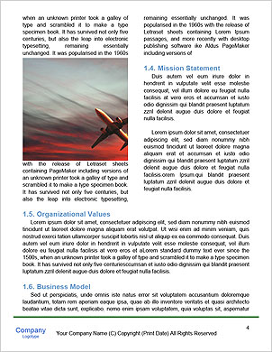 0000098079 Word Template - Page 4
