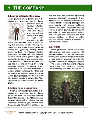 0000098080 Word Template - Page 3